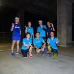 2014.07.10(木) SWAC横浜ランニング教室~第335回目~