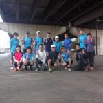 2014.11.09(日) SWAC横浜ランニング教室~第368回目~