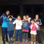 2014.12.04(木) SWAC横浜キッズ・ジュニア教室~第188回目~