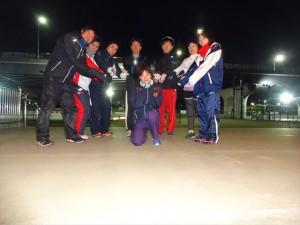 DSC03746_R