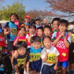 2017.04.16(日) 第434回 よこはま月例マラソン出場!