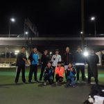 2018.01.11(木) SWAC横浜ランニング教室~第662回目~