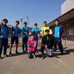 2018.02.17(土) SWAC横浜ランニング教室~第672回目~