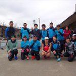 2018.02.25(日) SWAC横浜ランニング教室~第674回目~
