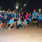 2018.04.26(木) SWAC横浜ランニング教室~第691回目~