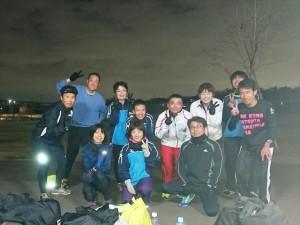DSC09848_R