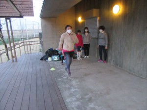 IMG_0297_R